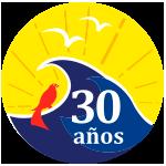 30° Festival de Poesía Medellín